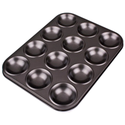 Baking Pan Grazip