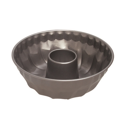 Picture of Bund Pan Culinary Edge 9.5 in. H10 cm. (GC280-8834)