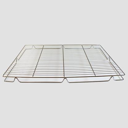 Picture of Cooling Rack 40x60 cm Medium Rise Hi-Grade (GC123-LX2006-1)